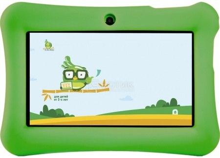 детский ударостойкий планшет